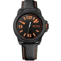 Hugo Boss HB1513152 Kadın Kol Saati