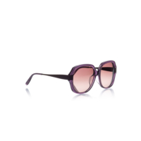 Bottega Veneta B.V 289/F/S Cob 57 Xq Bayan Güneş Gözlüğü
