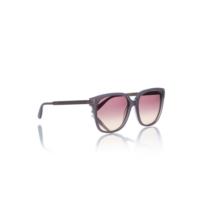 Bottega Veneta B.V 280/S Cms 56 R4 Bayan Güneş Gözlüğü