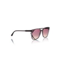 Bottega Veneta B.V 278/S 4Py 57 R4 Bayan Güneş Gözlüğü