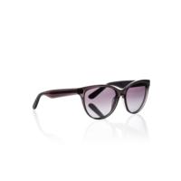 Bottega Veneta B.V 262/S 4Py 56 Hd Bayan Güneş Gözlüğü