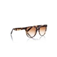 Bottega Veneta B.V 262/S 3Y5 56 Cc Bayan Güneş Gözlüğü
