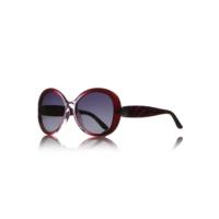 Suncity S.C. 4085 03 Bayan Güneş Gözlüğü