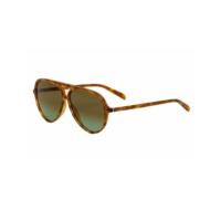 Celine Ce 41069/S Ten 58 Bc Erkek Güneş Gözlüğü