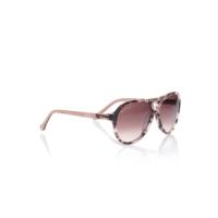 Roberto Cavalli Rc 988 55F Bayan Güneş Gözlüğü