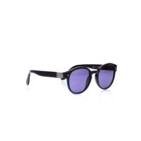Roberto Cavalli Rc 956 01V Bayan Güneş Gözlüğü