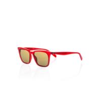 Celine Ce 41065/S 11V 52 A6 Bayan Güneş Gözlüğü