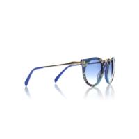 Emilio Pucci Ep 0025 89W Bayan Güneş Gözlüğü