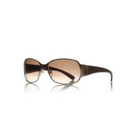 Gold&Wood Gw H16 04 Bayan Güneş Gözlüğü
