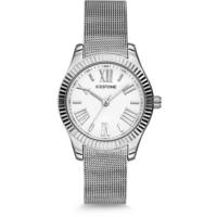 Icestone 16190-5 Kadın Kol Saati