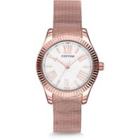 Icestone 16190-7 Kadın Kol Saati