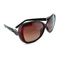 Elegance 1524 C3 60 Polarize Kadın Güneş Gözlüğü
