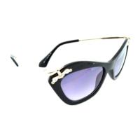 Elegance 1631 C1 52 Kadın Güneş Gözlüğü