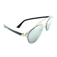 Elegance 1685 C4 52 Kadın Güneş Gözlüğü