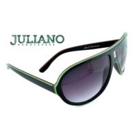 Julıano Jl 229 C1 70 Erkek Güneş Gözlüğü