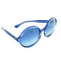 Vogue 2919-S 2255/1G 5520 Kadın Güneş Gözlüğü Gözlük Adası