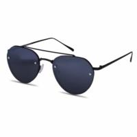 Rainwalker RM1862SYSYH Unisex Güneş Gözlüğü