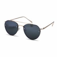 Rainwalker RM1862YSL Unisex Güneş Gözlüğü