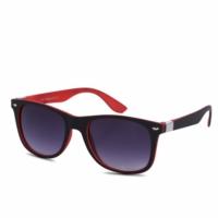 Rainwalker RM1875KRM Unisex Güneş Gözlüğü