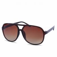 Rainwalker RM1876KHV Unisex Güneş Gözlüğü