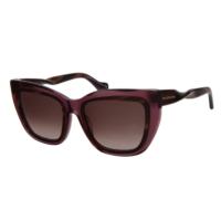 Balenciaga BA00275583F Kadın Güneş Gözlüğü