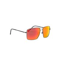 Adidas Ad 64/61 6056 Erkek Güneş Gözlüğü