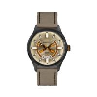 I-Watch 5352.C4 Erkek Kol Saati