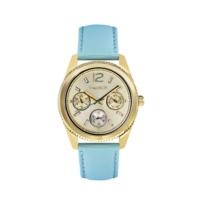 I-Watch 5359.C1 Bayan Kol Saati