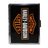 Modaroma Harley Davidson Sigara Tabakası