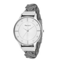 Ferrucci 10317H.05 Kadın Kol Saati