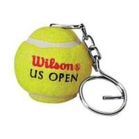 Wilson Wrz5452 Us Open Tenis Topu Anahtarlık