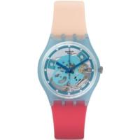 Swatch Varigotti GL118 Kadın Kol Saati