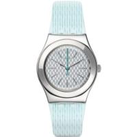Swatch Mint Halo YLS193 Kadın Kol Saati