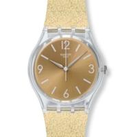 Swatch Sunblush GE242C Kadın Kol Saati