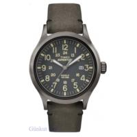 Timex Erkek TW4B01700 Erkek Kol Saati