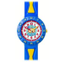 Flik Flak Cool Sailor FCSP050 Çocuk Kol Saati