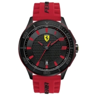 Scuderia Ferrari 830136 Erkek Kol Saati