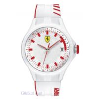 Scuderi Ferrari 830127 Erkek Kol Saati