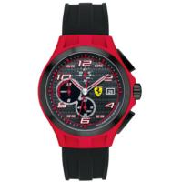 Scuderia Ferrari 830017 Erkek Kol Saati
