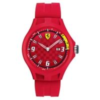 Scuderia Ferrari 830007 Erkek Kol Saati