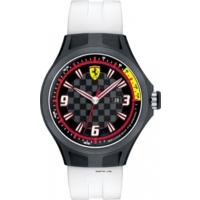 Scuderia Ferrari 830004 Erkek Kol Saati