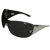 Chopard Sch632S Güneş Gözlüğü