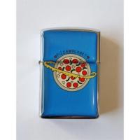 Köstebek Pizza Planet Çakmak