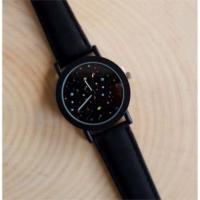 Köstebek Yıldız Galaxy Kol Saati