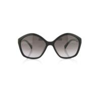 Calvin Klein Ck4284S 001 Kadın Güneş Gözlüğü