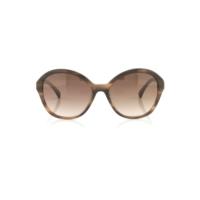 Calvin Klein Ck4285S 196 Kadın Güneş Gözlüğü