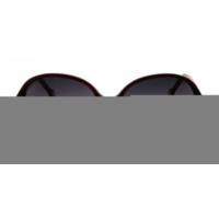 Carolina Herrera She570 570M62 Kadın Güneş Gözlüğü