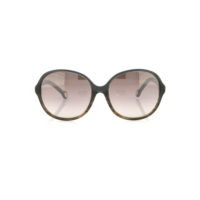 Carolina Herrera She570 577Hıx Kadın Güneş Gözlüğü