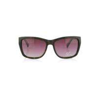 Gf Ferre 855 06 Kadın Güneş Gözlüğü