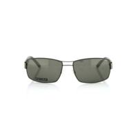Oxydo Wide S9B Erkek Güneş Gözlüğü